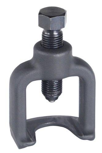 OTC 6676 Heavy-Duty Windshield Wiper Arm Puller ()