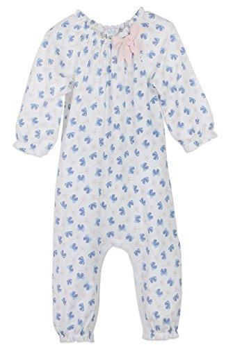 Best Stroller For Infant Triplets - 7