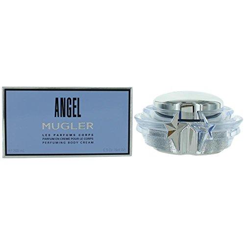 Angel by Thierry Mugler Perfuming Body Cream 6.9 oz – 467236