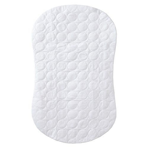 Halo Bassinest Swivel Sleeper Mattress Pad