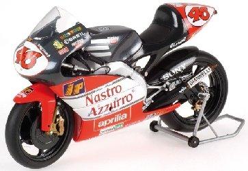 aprilia-250-cc-valentino-rossi-gp-250-team-nastro-azzuro-1st-gp-win