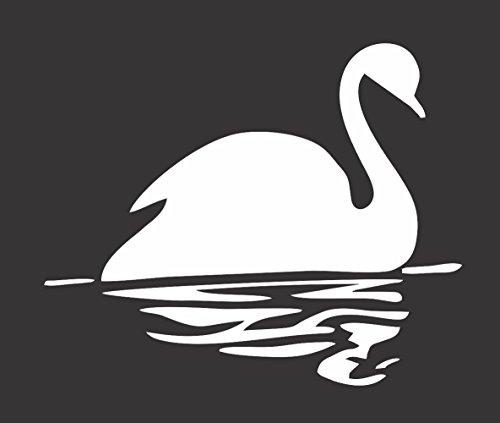 Sand Swan - 8