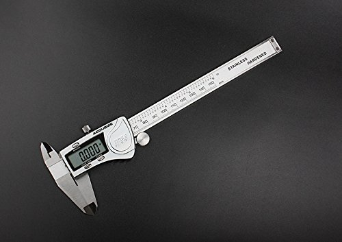 accusize-0-6x00005-150mm-x001mm-electronic-digital-caliper-extra-large-lcd-metal-cover-stainless-ste