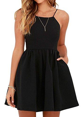 Buy little black dress - 6