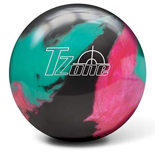 Brunswick-TZone-Razzle-Dazzle-GrnBlkPnk-8lb