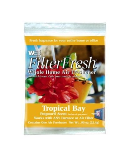 WEB FilterFresh Whole Home Tropical Bay Air