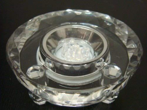 Crystal Led Light Base in US - 6