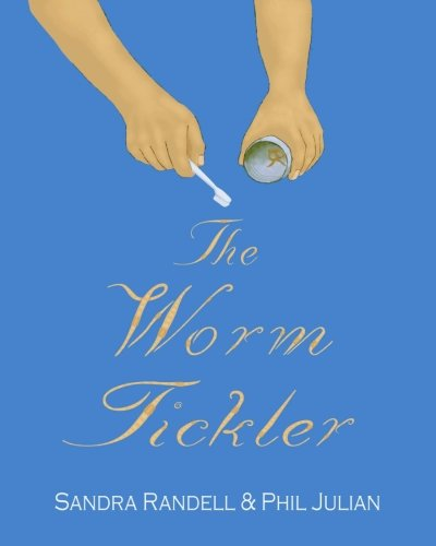 The Worm Tickler pdf