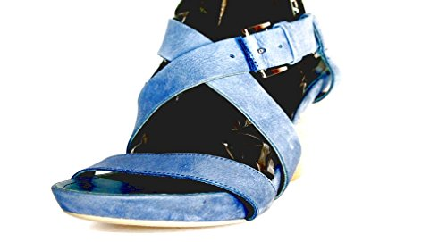 Vic Matie 4E8150D.438432 sandalo donna 36