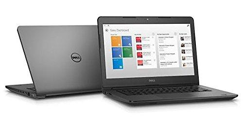 """Photo - Latitude 14 3000 3450 14"""" LED Notebook - Intel Core i5 i5-5200U 2.20 GHz - Black"""