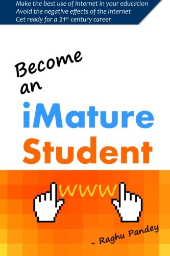 Become An iMature Student