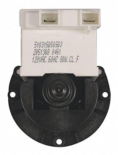 LG OEM Original Part AKB73575401