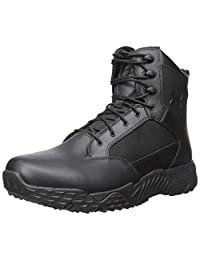 Under Armour Mens Stellar Tac Waterproof Military and Tactical Boot
