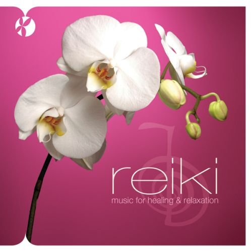 Reiki-Music-for-Healing-Relaxation