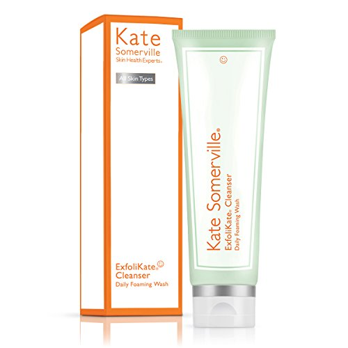 Kate Somerville Exfolikate Cleanser Foaming product image