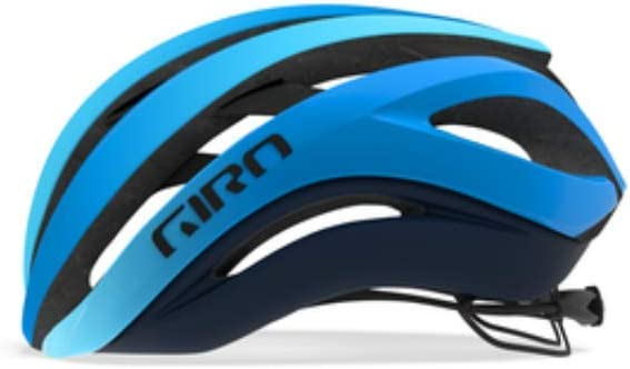Matte Red//Dark Red Fade Size:S//M//L GIRO Aether Mips Cycling Helmet Asian Fit