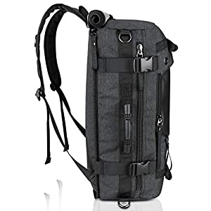 Rucksack [object object] Home 413cuif3PuL