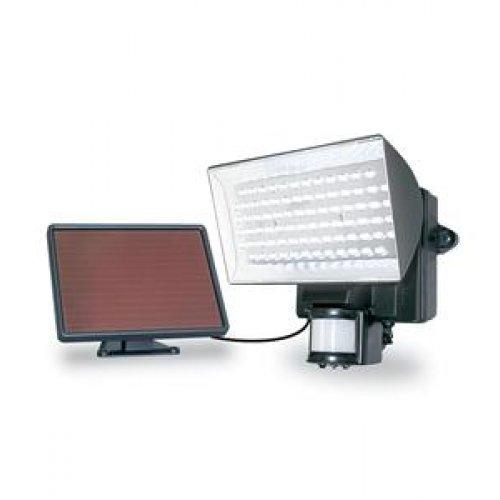 MAXSA Innovations-80LEDSolar-PowerMotion-Activ-bk