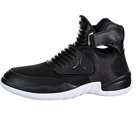 Jordan 23 the best Amazon price in SaveMoney.es b8957e239