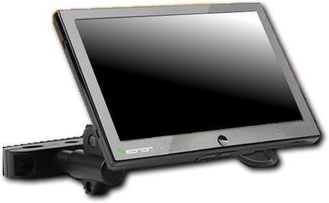 9インチ ヘッドレストモニター ヘッドレストシャフト取付タイプ /豪華特典/12V B01LANJPNI 映像信号RCA接続タイプ(必ず商品画像の適合機種一覧を確認して下さい) 映像信号RCA接続タイプ(必ず商品画像の適合機種一覧を確認して下さい)