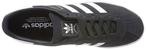 discount price discount authentic adidas Munchen Mens Trainers Grey (Carbon S18/Ftwr White/Gold Met.) for sale MlNfvGnXBO