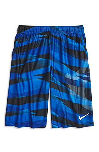 Nike KD Dagger Elite Dri-FIT Basketball Shorts