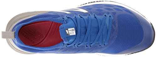Team Grey New Uomo Scarpe Away Balance Running team Royal Mxqi CprnOzC