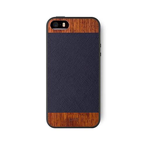iPhone-Premium-Protective-Cases