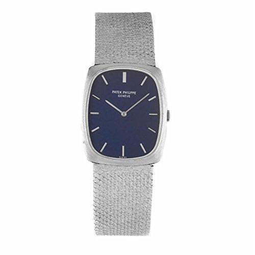 patek-philippe-vintage-model-mechanical-hand-wind-womens-watch-3567-1-certified-pre-owned