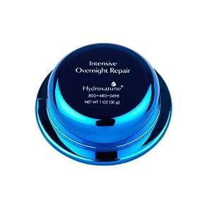 Hydroxatone Intensive Overnight Repair Cream, 1 oz.