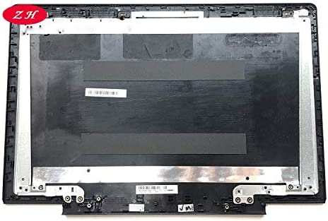 Compatible Replacement for Lenovo ideapad 700-15isk LCD Rear Top Lid Back Cover 8S5CB0K85923