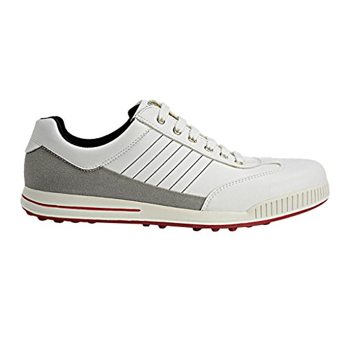 Sharplace Golf Anti-slip Chaussures Hommes Respirant Léger Golf Accessoires Sports De Plein Air