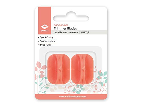 Bestselling Trimmer Blades
