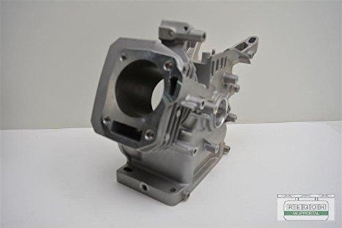 Cárter Carcasa del motor apto Loncin G160 F/D Tipo 3: Amazon.es ...