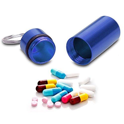 Buy drug store concealers