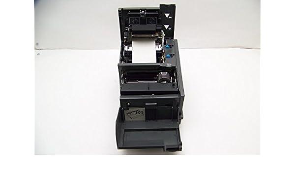 IBM 4610-TG4 SureMark Printer