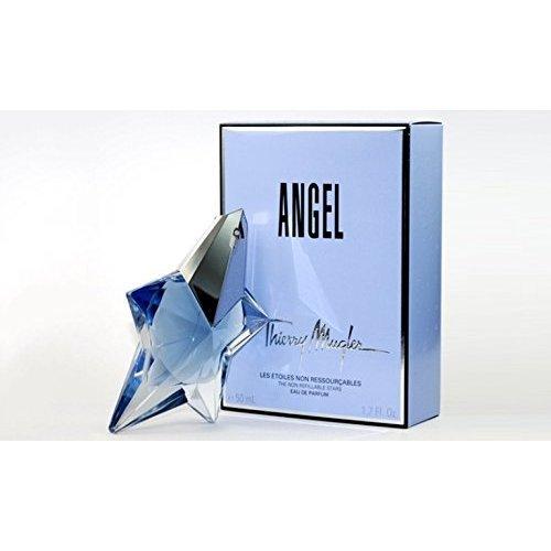 Angel Perfume for Women 1.7 oz Eau De Parfum Spray -