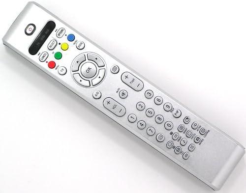 Mando a distancia de repuesto para Philips Tv televisor Remote Control/PH05/26PF5521D 26PF5521D/10 26PF7521D10 26PF7521D12 26PF7521D32 28PT7120/12 28PW9527 29PT8640/12 29pt8650 29PT9009 32pf5511 32pf5511/10 32PF5521D 32PF5531/12 32PF5531D 32PF7521D ...