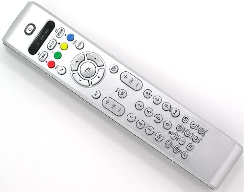 Mando a distancia de repuesto para Philips RC4347/01 televisor TV ...