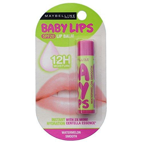 Babylips Lip Balm - 7