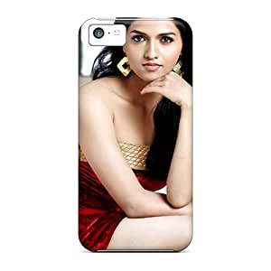 New Arrival Actress Suna Yana Edc32875OmiK Cases Covers/ 5c Iphone Cases