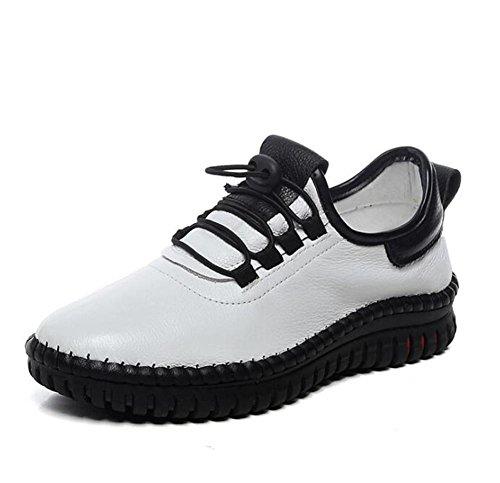 de Zapatos mujer Zapatos de mujer Zapatos mujer Aut de Zapatos Aut Aut wIqtf4W68