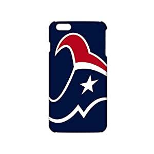 ANGLC Houston Texans (3D)Phone Case for iphone 5c