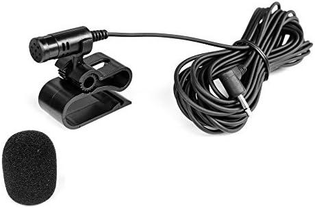 Watermark Vertriebs Gmbh Co Kg Mikrofon 2 5mm Klinke Elektronik