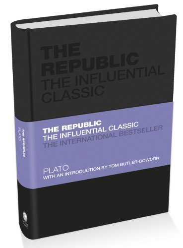 The Republic: The Influential Classic