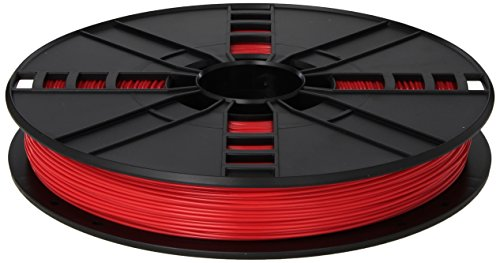 MakerBot PLA Filament Large Spools