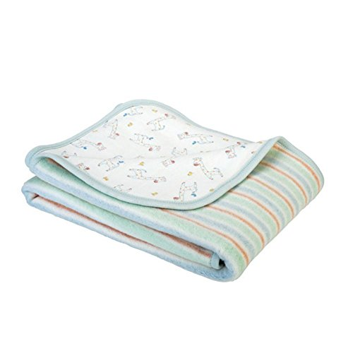 Cotton Under Nile Blankets The - Under the Nile Deluxe Blanket