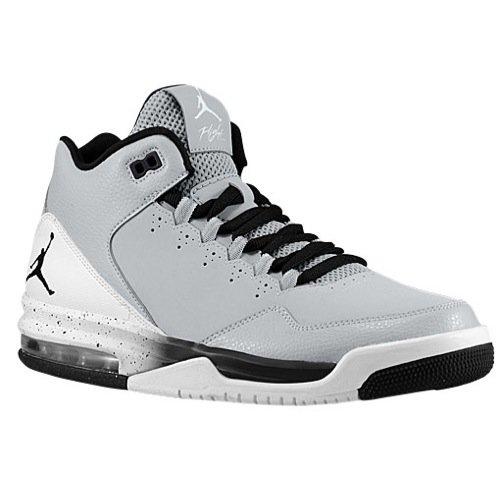 Jordan FLIGHT ORIGIN 2 mens basketball-shoes 705155-003_7.5