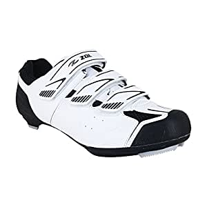 Zol Stage Road Cycling Shoes 38