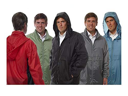 totes rain Jacket Unisex